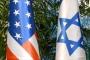 قلق أميركي- إسرائيليّ بشأن شركات الاتصالات الصينية