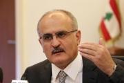 علي حسن خليل: خطة الإصلاح المالي مازالت قيد الدراسة
