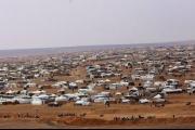 سوريا ... وجهاء مخيم الركبان يرفضون 'التسوية مع الأسد' وهذه مطالبهم