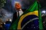 أميركا فازت على الصين وروسيا في انتخابات البرازيل!