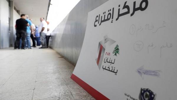 العالم العربي يتخلّف في مؤشر الديمقراطية مجدداً.. ما هي الأسباب؟