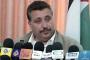 النائب الثاني لرئيس 'التشريعي': السلطة الفلسطينية قطعت راتبي و47 نائبا من حماس