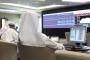 بورصة قطر تصعد لأعلى مستوى في نحو عامين والقطاع المالي يدعم معظم أسواق الخليج