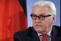 رئيس ألمانيا: العنف السياسي يشكل خطرا على ديمقراطيتنا