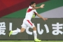 الأردن يهزم سوريا ويتأهل بجدارة لدور 16 في كأس آسيا ... والبحرين تسقط أمام تايلاند