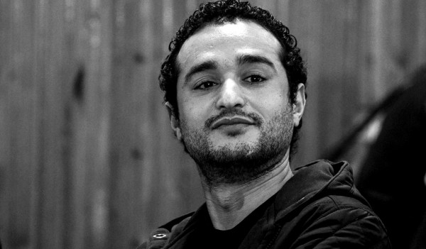مصر: سجن أحمد دومة 15 عاماً..والقاضي: 'إنه ممن ابتلي بهم الوطن'