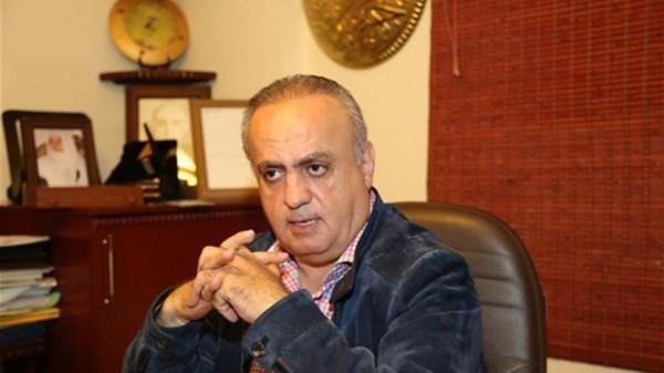 وهاب للواء عثمان: كل المعلومات المتوافرة تقول بأنك مسؤول عن كل ما حدث