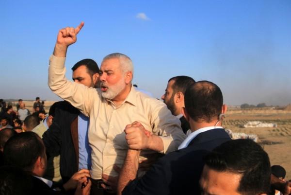 «الهدوء» في غزة: كلاكيت مرّة... جديدة