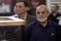 حكم ببراءة مرشد الإخوان المسلمين في مصر