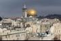 العام 2018 في القدس المحتلة: عام الشهداء والاقتحامات وهدم منازل المقدسيين...؟!