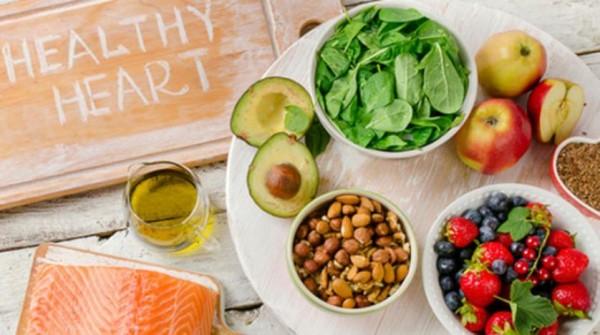 ملايين الأوروبيين يقضون بأمراض القلب لأسباب غذائية