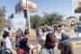 إدانات دولية لمقتل محتجين في الخرطوم... و«الصحة» السودانية تعتذر