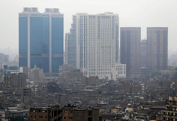 مصر: تراجع التضخم السنوي إلى 11 في المئة