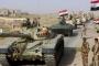 الشرطة في محافظات جنوب العراق تستعد لتسلم ملف الامن من الجيش