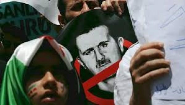 الصراع على سوريا... عود على بدء!
