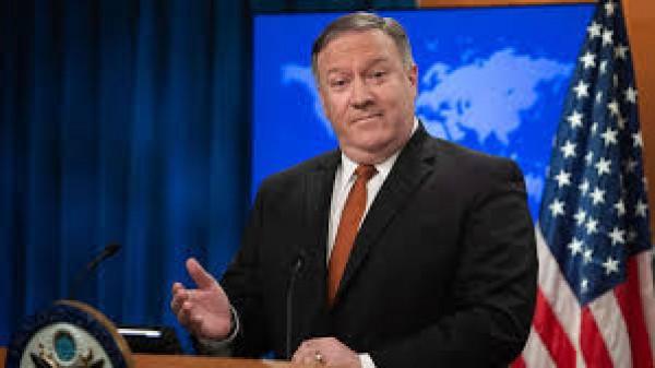 الخارجية الأمريكية تعلن عن عقد قمة دولية حول إيران والشرق الأوسط الشهر المقبل في بولندا