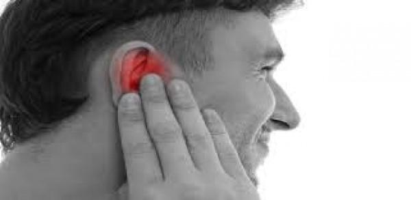 آلام الأذن في فصل الشتاء... أسباب مختلفة