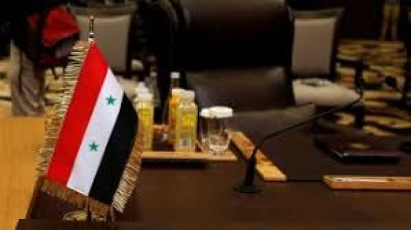 من قمّة عمان… الى قمة بيروت
