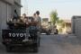 هل سيعاود سنة العراق مقاتلة القوات الأمريكية؟