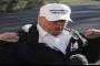 ترامب محاصر بجدار المكسيك ومفاوضات التجارة... ويلغي مشاركته بـ'دافوس'