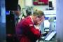 بعد خيبة أمل بشأن مفاوضات التجارة .. تعاملات متقلبة للأسواق العالمية