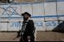 المستوطنات الإسرائيلية ومدارسها الدينية: مستنقعات الإرهاب