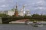 ما مصير الأصول الروسية المسحوبه من السندات الأميركية؟