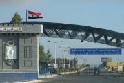 الخطر القادم إلى لبنان... التطبيع مع النظام السوري أو اشعال فتنة في البلد