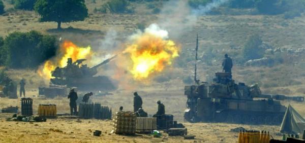 مسؤول لبناني رفيع المستوى عبر «اللواء»: «حزب الله» يتحضر لعدوان إسرائيلي في الربيع