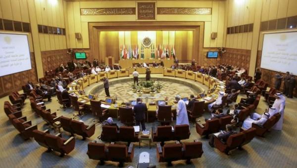 الجامعة العربية:لم نتلقَّ طلباً رسمياً لعودة سوريا..حتى اللحظة