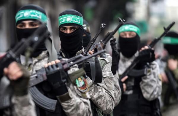 القسام تعلن اليوم تفاصيل جديدة عن عملية 'حد السيف'