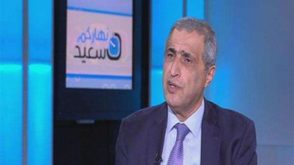 قاسم هاشم: انعقاد القمة هزيلة أسوأ من عدم انعقادها