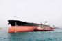 صادرات النفط الإيرانية ما زالت ضعيفة في كانون الثاني رغم الاستثناءات من العقوبات