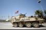 رسائل أميركية متضاربة بشأن الانسحاب من سوريا