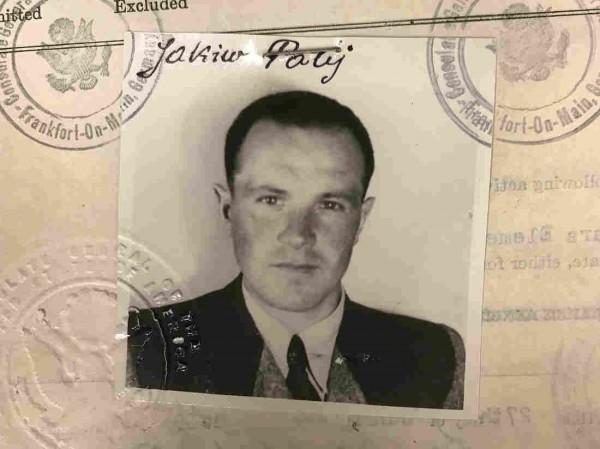 وفاة النازي الأخير.. مجرم الحرب الذي خدع الأميركيين 44 عاما