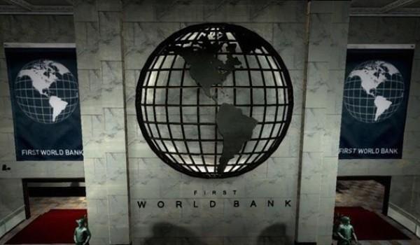 إيفانكا ترامب ونيكي هايلي مرشحتان لرئاسة البنك الدولي