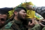 مكتسبات «حزب الله» من حرب سوريا تُعادل خسائره