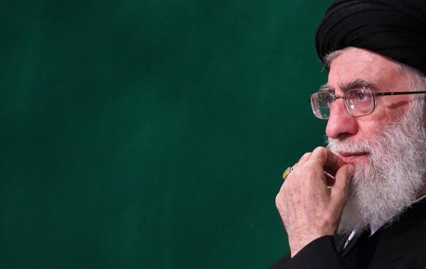 مأثرة إيرانية جديدة في الوضاعة