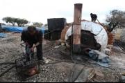 كابوس الحرّاقات يلاحق الشمال السوري