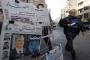 أزمتان لبنانيتان في أزمة واحدة بعد توقف صدور 'المستقبل'