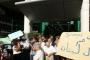 في سابقة بالقضاء اللبناني: عمال 'سبينس' ينتصرون