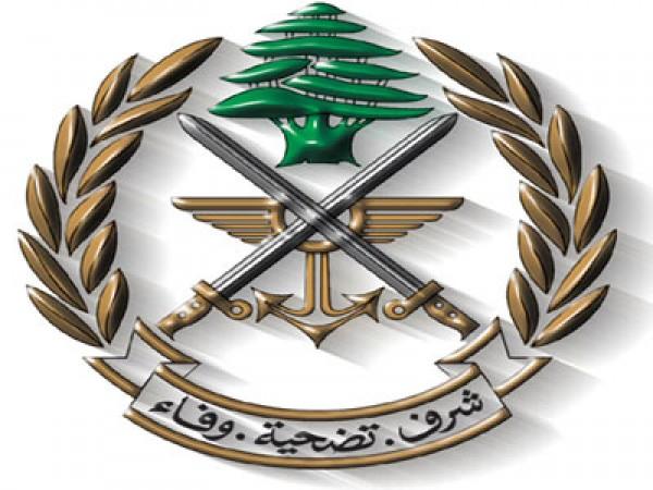 الجيش يرغم إسرائيل على سحب آلياتها من العديسة ووقف الجدار