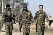 بالفعل سيطرت هيئة تحرير الشام على إدلب بالكامل، لكن الأمر لم ينته بعد.. 3 سيناريوهات ينتظرها الشمال السوري