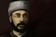 الكواكبي.. فيلسوف الحرية الذي تجاهله العرب