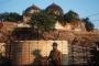 الهند.. زعيم الحزب الحاكم يدعو لبناء معبد هندوسي مكان مسجد