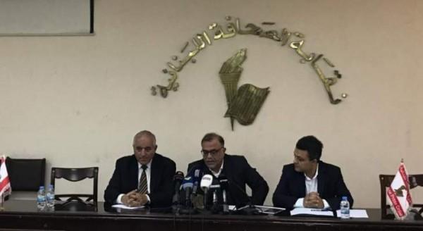 معتقل لبناني سابق في ليبيا بصدد الادعاء على هنيبعل القذافي أمام المحاكم الدولية