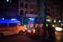 9 جرحى بينهم 7 أطفال في انفجار قارورة الغاز في طرابلس (محدّث)