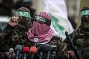 وصفتها بـ«الكنز».. كتائب القسام تعلن سيطرتها على أجهزة تقنية إسرائيلية تحوي «أسراراً كبيرة»