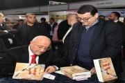 غازي العريضي يكتب 'زمن الانهيار العربي'