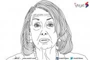 سيدة واشنطن